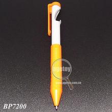 Beer Opener Pen