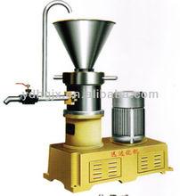 mill for Jam Paste