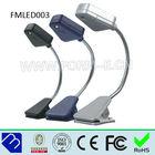 Sky FMLED003 battery lamp