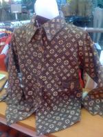 Kemeja shirt