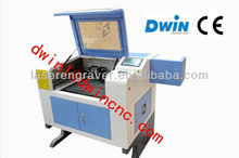Hobby Jinan Professionl laser machine factory science working models
