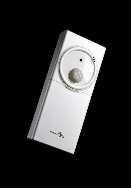 Alarm Wireless Security