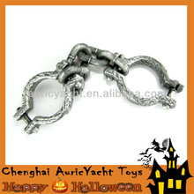 2013 funny elegant halloween decoration made in china wholesale for kid ZH0910035