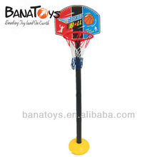 908025849 basketball board basketball hoop basketball stand