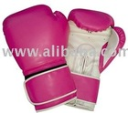 Boxing gloves Training gloves