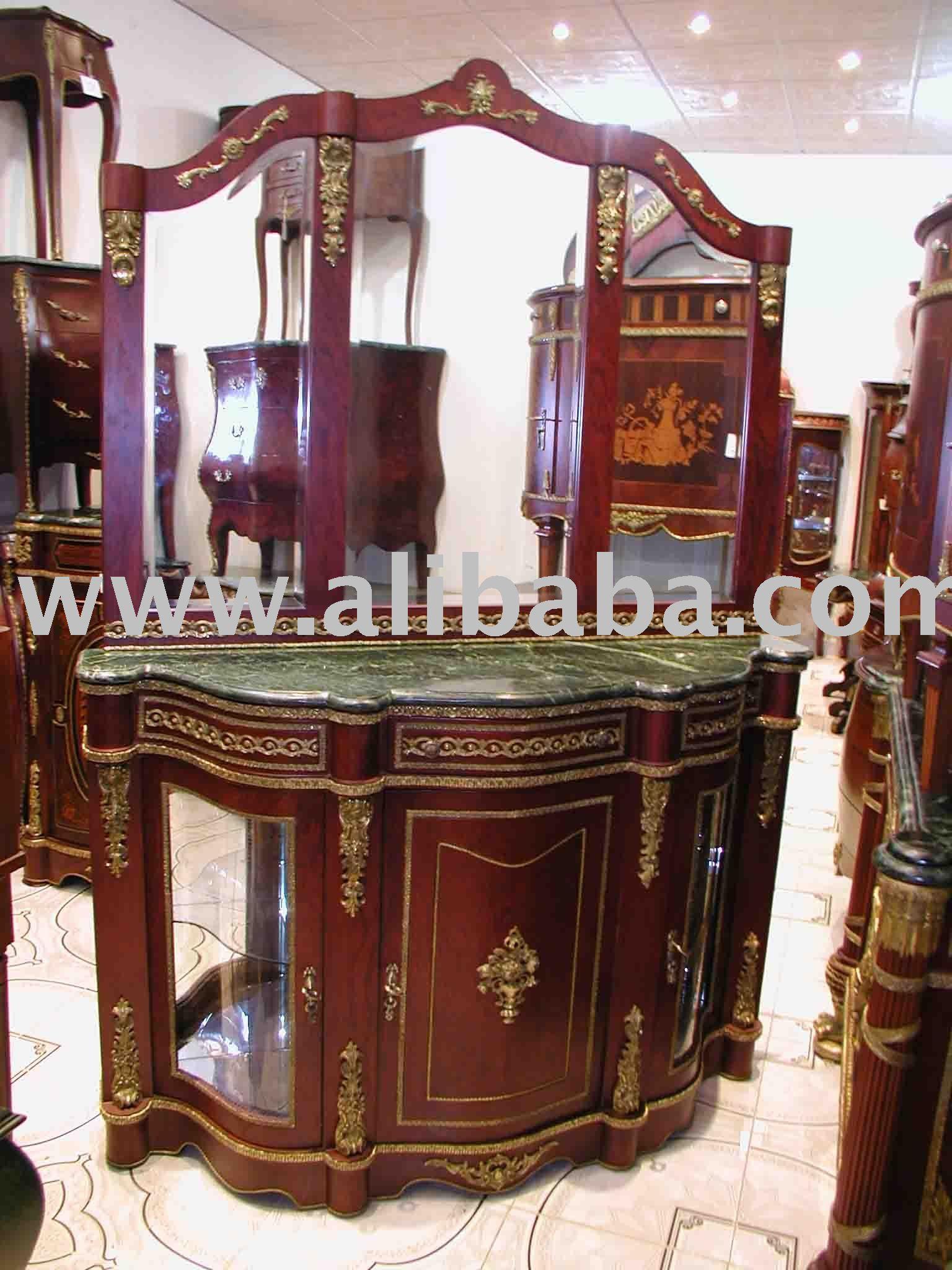 titanic meuble autres meubles en bois id du produit