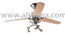 Hunter Carera Fan 24243