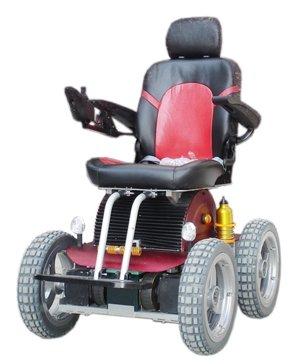 fauteuil roulant 4x4 233 lectrique produits th 233 rapeutiques de r 233 habilitation id du produit