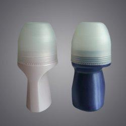 Deodorant Stick,Deodorant Tube,Deodorant Container, Plastic Stick,Makeup Accessories,Roll-on Bottle
