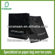 2015 hot sale paper bags canada