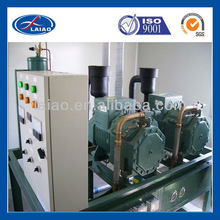 copeland refrigeration condensing unit