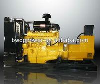 Hot China Diesel Generator in Pakistan Price