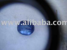 NATURAL KASHMIR ORIGIN BLUE SAPPHIRE