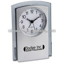 Arch Top Alarm Clock