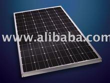 250W solar panel(solar module,solar cell)
