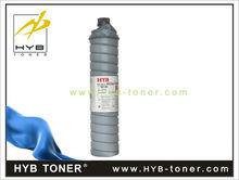 Ricoh Aficio 6110D toner cartridge for Aficio 1060/1075/1070/2060/2075/MP5500/MP6500//MP6000/MP7500