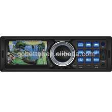 Best Selling With FM/MP3/MP5USB/SD Car Stereo