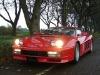Used Ferrari Testarossa automobiles