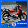 110CC Cub Motorcycle Best Price with Janpanese Technology