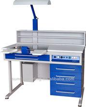 AX-JT4 dental workstation for one person/dental machine