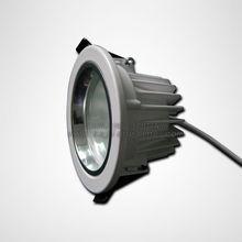 2013 Hotsale 10W 80mm cut out LED Downlight