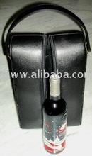 Wine Bag 2008 02-02-08 w