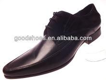 hot sale fashion men dress shoes picture 2013