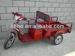 48V500W tricycle cargo PB-12-C