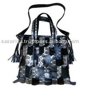 designer handbags wholesale