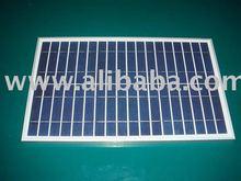 solar panel(solar module,solar cell)
