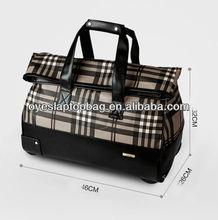 cheap travel duffle bags of foldable travel bag duffle bag