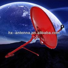 best satellite antenna