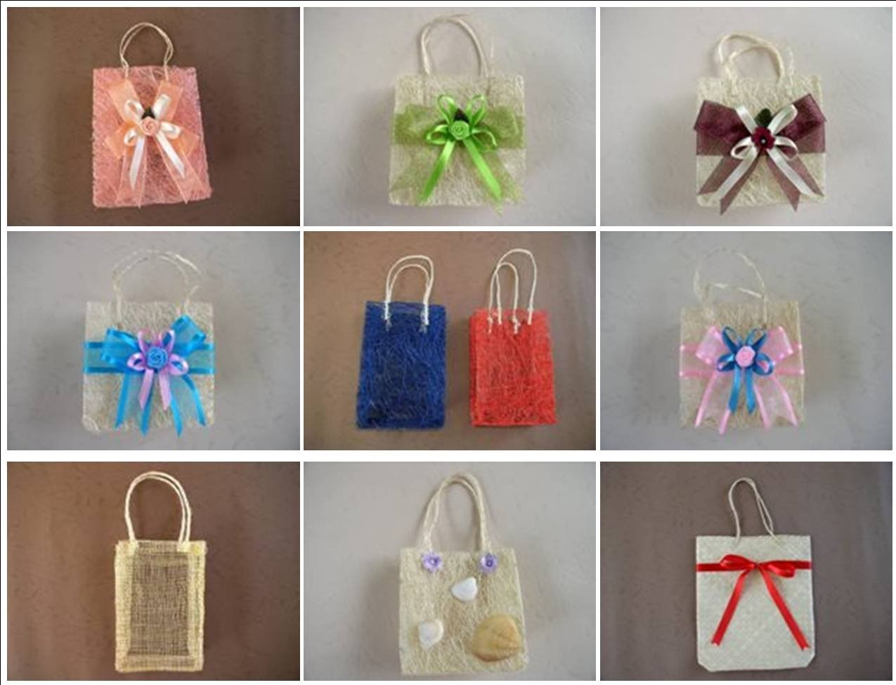 Wholesale Gift Bags products, buy Wholesale Gift Bags products from