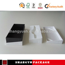 hexagon corrugated box,candy home appliances,wine glass necklace,food soft packaging
