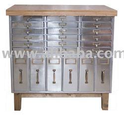 Metal Sideboard Buy Metal Sideboard Product On Alibaba Com