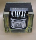 EI Transformer for UPS - Lahore, Karachi, Rawalpindi, Kohat, Pishawer, PAKISTAN.
