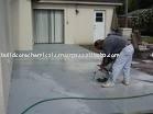Concrete Remover
