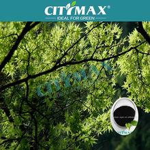 Humic acid granular with high quality