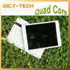 Best Quad core 16GB ROM tablet Computer OCT-78E direct buy OCTPAD manufacturer