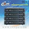 Professionale amplificatore ce-300 amplificatore stereo