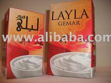 Layla Cream
