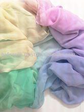 omray dyed fabrics