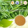 natural black tea extract Theaflavin supplier