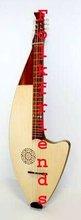 Geierleier - medieval calace rw91 instrumento