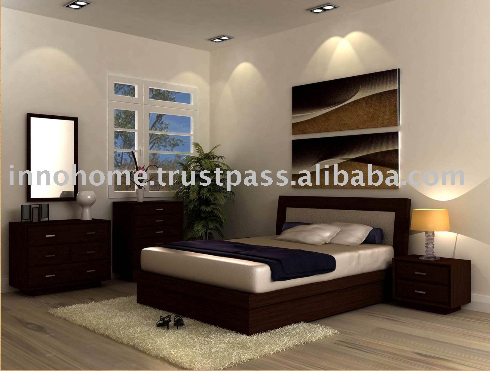 mickey mouse bedroom set furniture girls bed wardrobe desk ideas