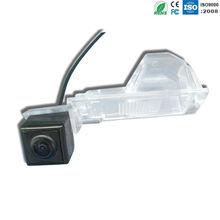 Special Car camera Rear for HONDA CIVIC 2012