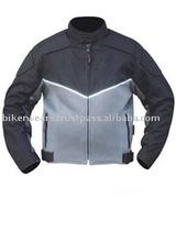 Motorcycle Cordura Jackets 786-2167