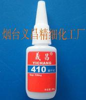 Instant dry glue Super glue 410 high quality