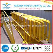 Anti Dust coating Super hydrophobic powder coating