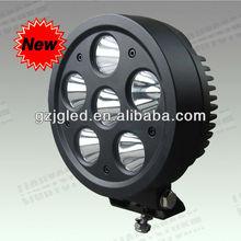 led car wheel lights ring light tuning light